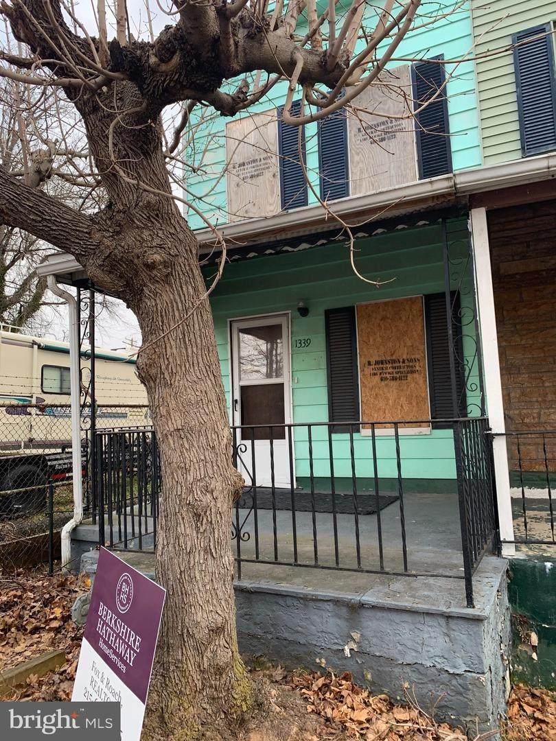 1339 Green Street - Photo 1