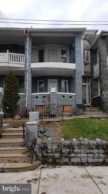 6134 Ludlow Street, PHILADELPHIA, PA 19139 (#PAPH981916) :: The Yellow Door Team