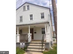 211 Oakwood Avenue, GLASSBORO, NJ 08028 (#NJGL270470) :: Keller Williams Real Estate