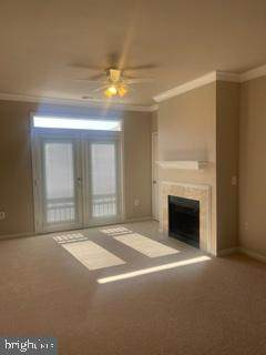 VIENNA, VA 22181 :: Debbie Dogrul Associates - Long and Foster Real Estate