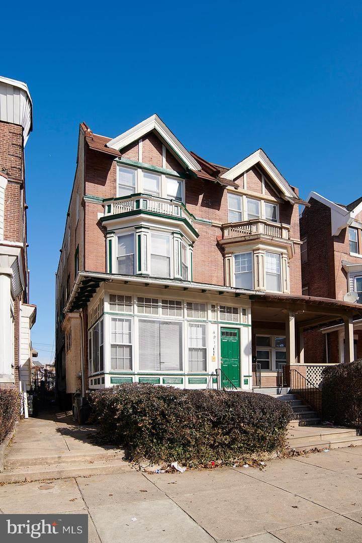 4911 Walnut Street - Photo 1