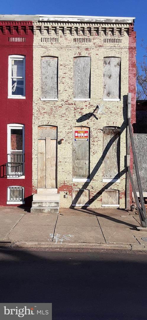 1511 Rutland Avenue - Photo 1