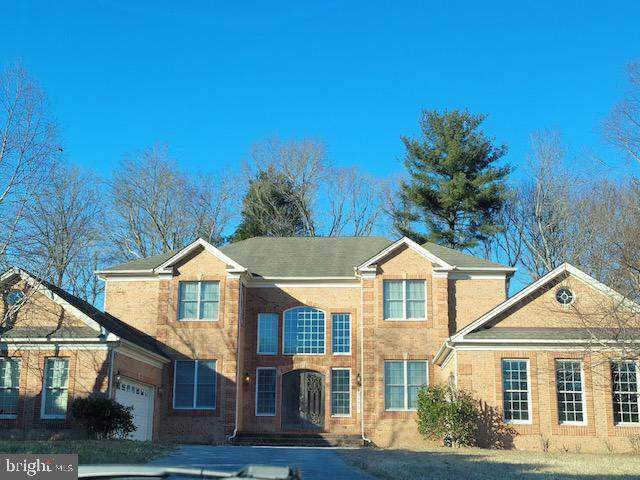 3175 Lorenzo Lane, WOODBINE, MD 21797 (#MDHW289922) :: New Home Team of Maryland