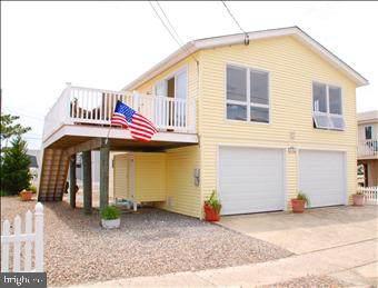 12 Massachusetts, LONG BEACH TOWNSHIP, NJ 08008 (MLS #NJOC406764) :: Jersey Coastal Realty Group