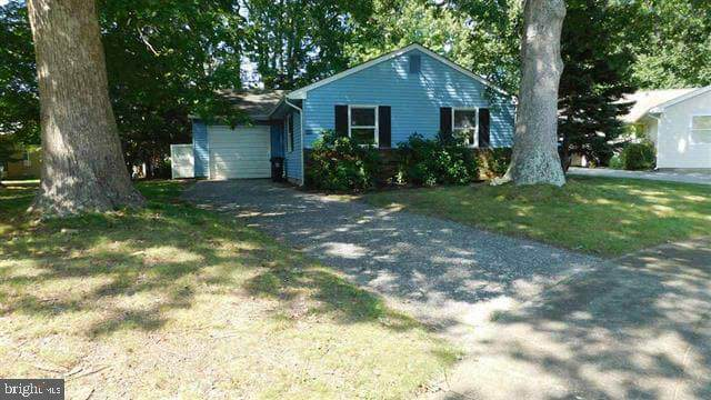 403 Key Place, TUCKERTON, NJ 08087 (#NJOC406770) :: Colgan Real Estate
