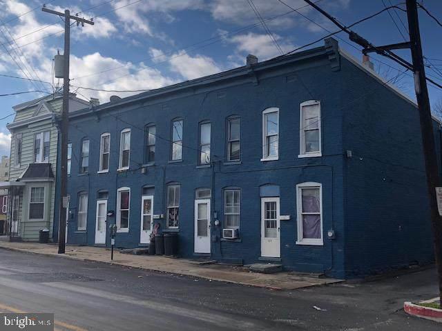 114 N Conococheague Street, WILLIAMSPORT, MD 21795 (#MDWA177442) :: Tessier Real Estate
