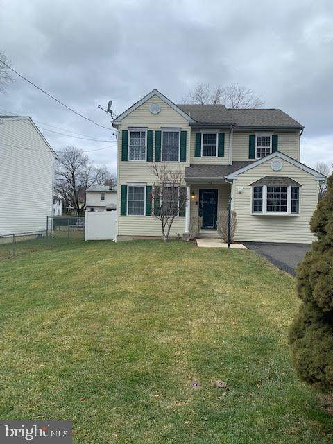 142 Logan Avenue, GLENSIDE, PA 19038 (#PAMC681418) :: RE/MAX Advantage Realty