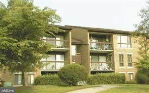 531 Florida Avenue #61, HERNDON, VA 20170 (#VAFX1178178) :: Tessier Real Estate