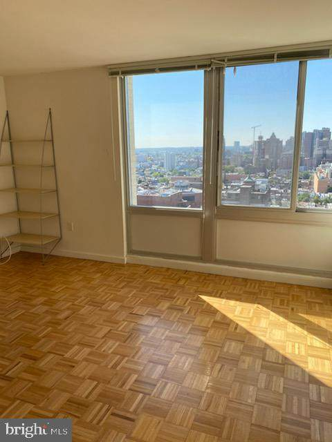 604-36 S Washington Square #2517, PHILADELPHIA, PA 19106 (#PAPH983072) :: Ramus Realty Group