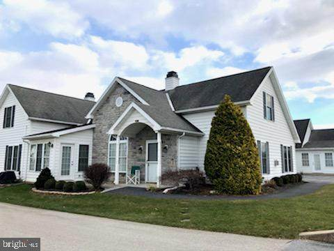 2171 Bayberry Lane, YORK, PA 17403 (#PAYK152226) :: ExecuHome Realty