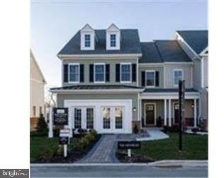 531 Cook           Lot 53 Street, DELAWARE CITY, DE 19706 (#DENC520238) :: Jason Freeby Group at Keller Williams Real Estate