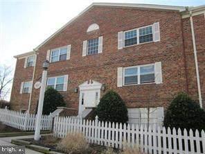 BELTSVILLE, MD 20705 :: Dart Homes