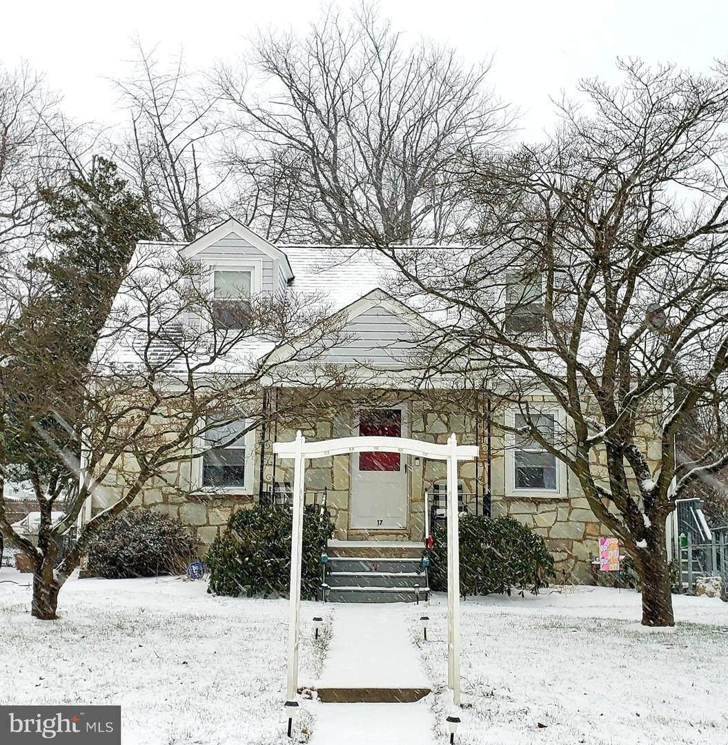 17 Ewington Avenue - Photo 1