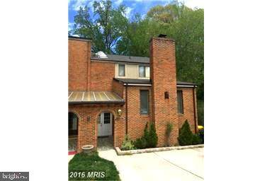 765 Ticonderoga Avenue, SEVERNA PARK, MD 21146 (#MDAA458050) :: AJ Team Realty