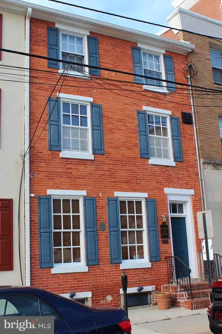 112 Front Street - Photo 1