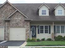 1907 Deerfield Drive, DOVER, PA 17315 (#PAYK152292) :: The Joy Daniels Real Estate Group