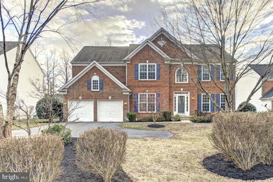 13017 Azalea Woods Way - Photo 1