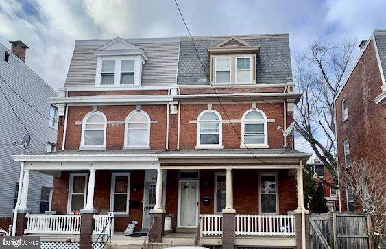 511 Hand Avenue, LANCASTER, PA 17602 (#PALA176778) :: The Heather Neidlinger Team With Berkshire Hathaway HomeServices Homesale Realty