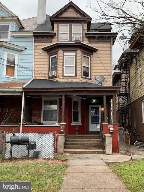 484 Greenwood Avenue - Photo 1