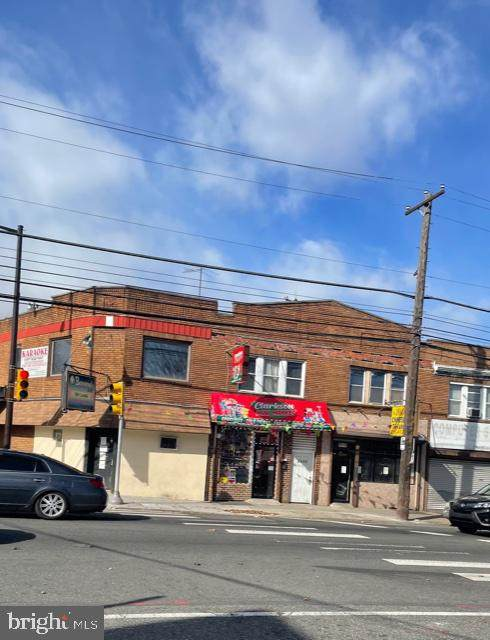 5502 Rising Sun Avenue - Photo 1