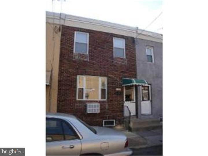 4325 Wingohocking Street - Photo 1