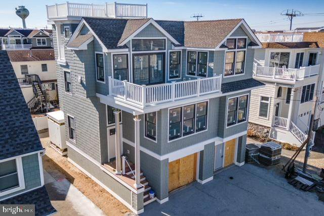 8 Mermaid Lane, LONG BEACH TOWNSHIP, NJ 08008 (MLS #NJOC406916) :: The Sikora Group