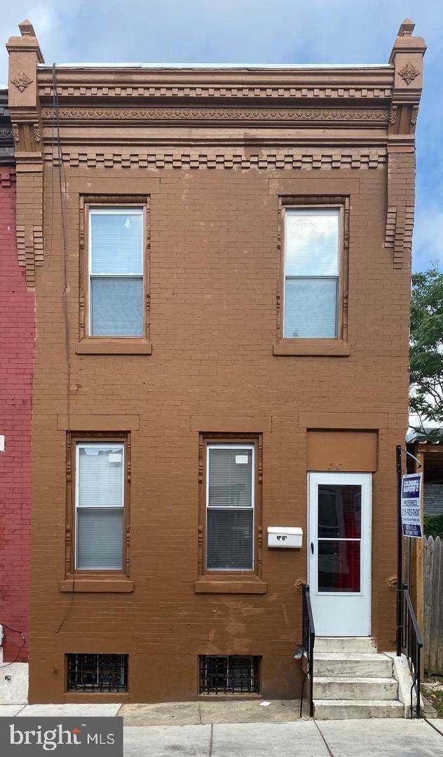 3040 Hartville Street - Photo 1