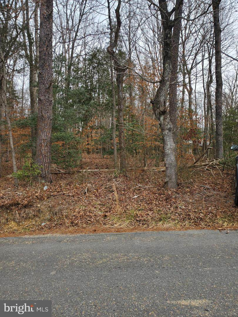 0 Mccarty Rd - Photo 1