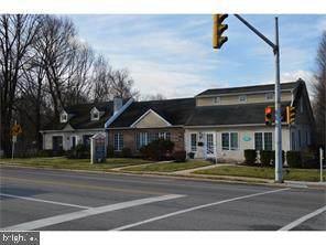 632 Germantown Pike - Photo 1