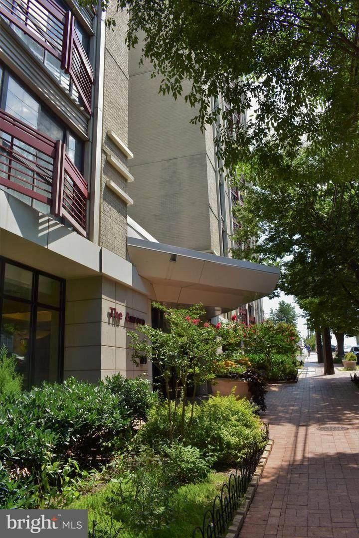 7923 Eastern Avenue - Photo 1