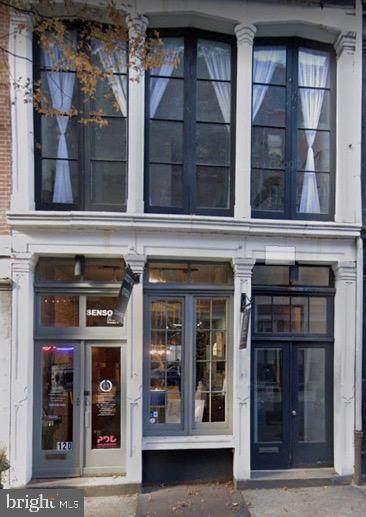 120 3RD Street - Photo 1