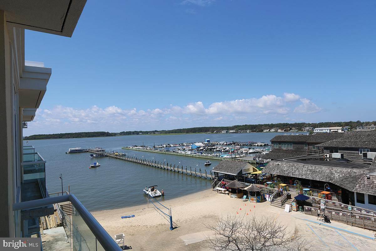 1301 Coastal Hwy - Photo 1