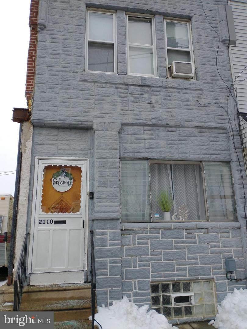2110 Tioga Street - Photo 1