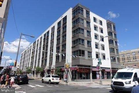 815-37 Arch Street - Photo 1