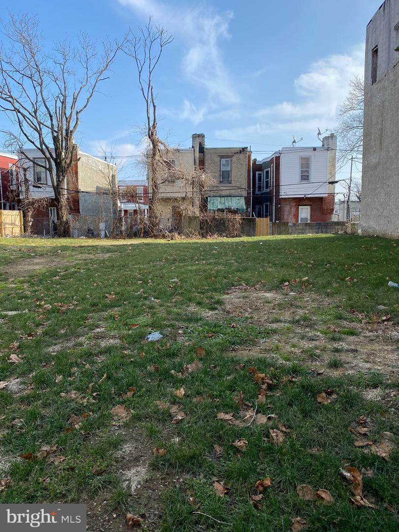 105 60TH Street - Photo 1