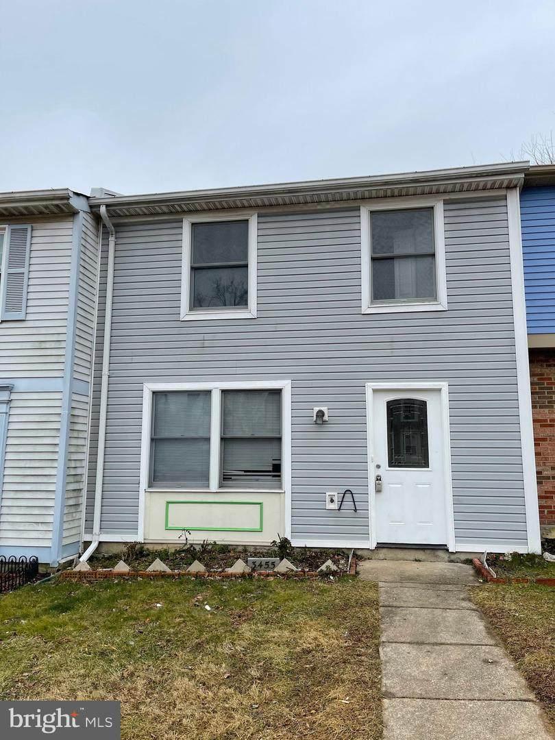 3455 Brookville Lane - Photo 1
