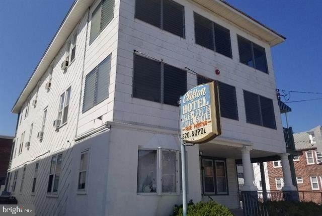 320 Glenwood Avenue - Photo 1