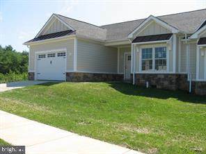 215 Grafton Court, EDINBURG, VA 22824 (#VASH121410) :: Advance Realty Bel Air, Inc