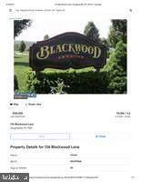 Lot 24 Blackwood Lane - Photo 10