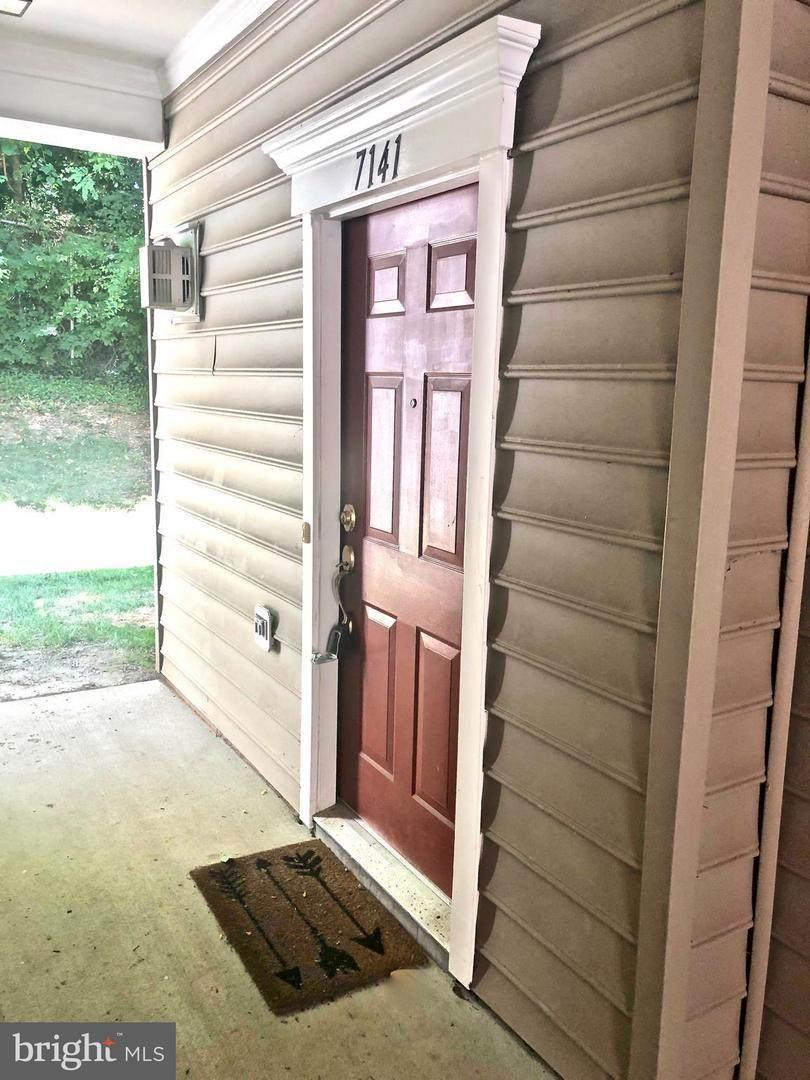 7141 Mason Grove Court - Photo 1
