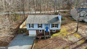 975 Swan Lane, RUTHER GLEN, VA 22546 (#VACV123628) :: Sunrise Home Sales Team of Mackintosh Inc Realtors