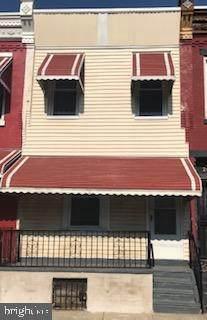 2428 Patton Street - Photo 1