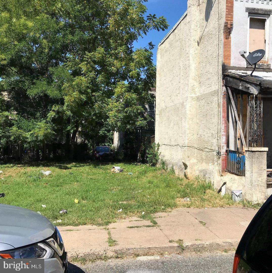 2518 Newkirk Street - Photo 1