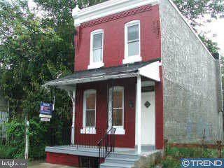 4949 Olive Street - Photo 1
