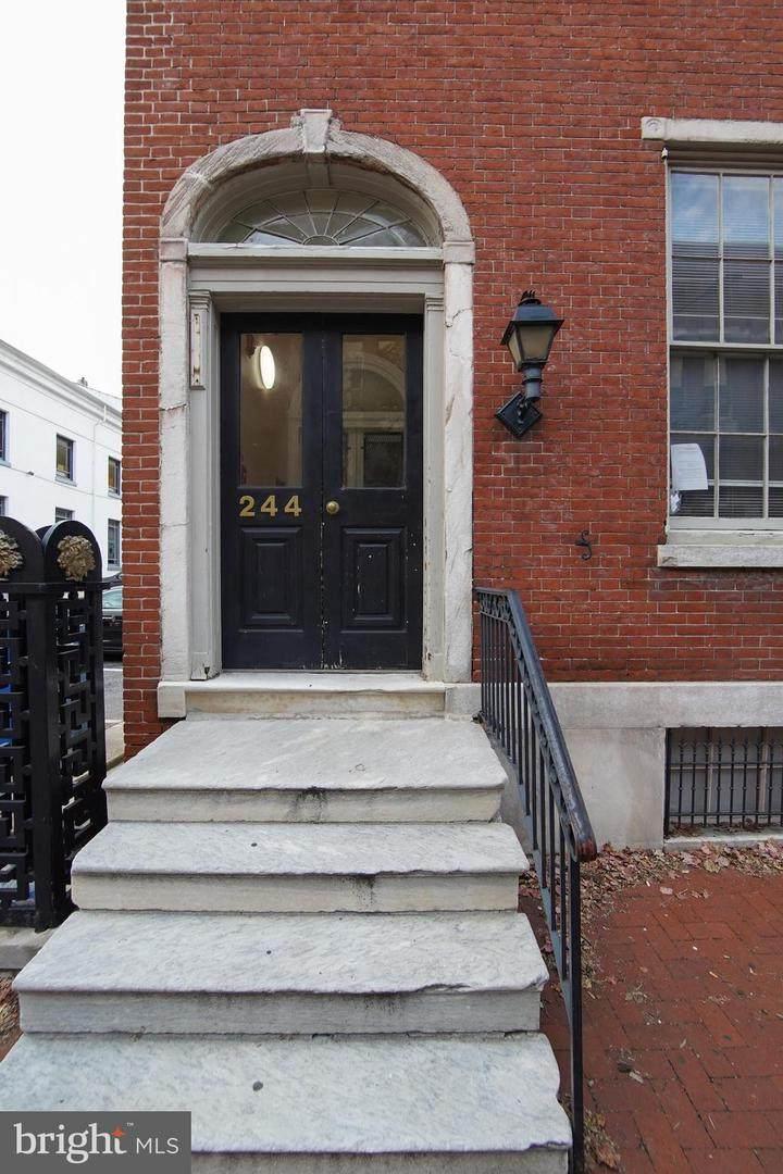244 8TH Street - Photo 1