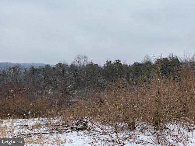 Mckees Gap Rd - Lot 7 - Photo 1