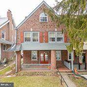 917 N Rodney Street, WILMINGTON, DE 19806 (#DENC520744) :: Jason Freeby Group at Keller Williams Real Estate