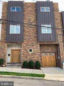 211 Roxborough Avenue, PHILADELPHIA, PA 19128 (#PAPH986030) :: Colgan Real Estate