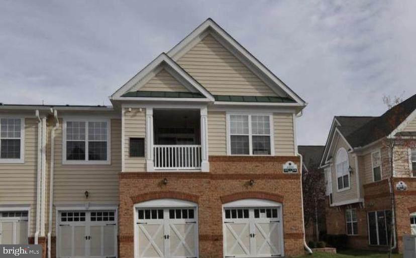 43890 Hickory Corner Terrace - Photo 1