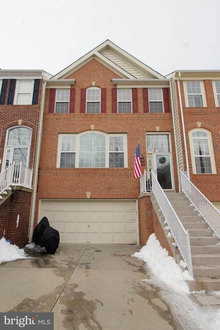 43067 Northlake Overlook Terrace - Photo 1